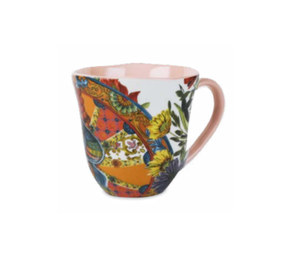 mug-porcellana-coral-1